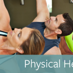Physical Health Workshops