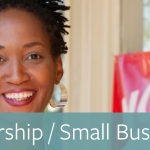 Entrepreneurship / Small Business Workshops