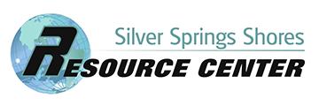 sssrc-logo-1